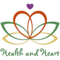 Ananta Yoga Studio in Wayne - Logo